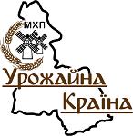 Logotyp_UrazhajnaKrayina